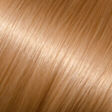 Luxury Pre Bonded Keratin Tip I Tip ITip Stick 1g Remy Human Hair Extensions
