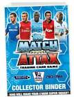 Match Attax 13 14 Individual star player free postage