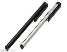 2 X STYLUS PEN FOR APPLE IPOD TOUCH IPHONE 4 4G V4 UK