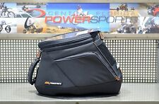 NEW Genuine KTM Quick Release Tank Bag 1190 1290 Adventure 60412919000