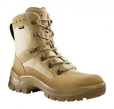 HAIX AIRPOWER P9 High Outdoor German Army Desert Goretex Stiefel Boots 38
