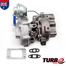 HT18 Turbo Charger 14411-62T00 for Nissan Y60 Y61 Patrol Safari W40 TD42T 4.2L