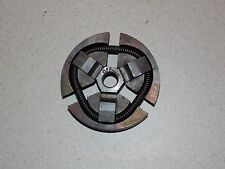 Jonsered 510 SP Used chainsaw parts centrifugal clutch assy 504070345 Box 888