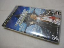 7-14 Days to USA. Used PSP Sword Art Online Infinity Moment Japanese Version