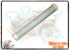 FILTER, OIL TANK, AJS MATCHLESS,SINGLES,STD796, 000796, AJS0003(LOWEST PRICE)@US