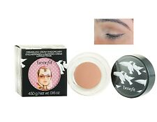 BENEFIT Creaseless Cream Shadow/Liner (Sippin n Dipping) NEU&OVP