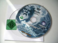 Age of Mythology (PC DVD) retro