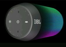 JBL PULSE BLUETOOTH SPEAKER JBL INDIA WARRANTY  New Dead Out Of Box