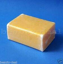 Sulphur Soap DEAD SEA - Treatment for ACNE Dermatitis Seborrhea Rash Scabias W2
