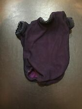 American Girl Doll Retired Marisol Luna Spotlight Outfit Leotard ONLY