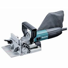 Makita Plate Joiner 701W Biscuit