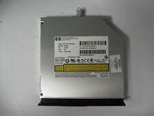 Compaq CQ61-313US 8X DVD±RW SATA Burner Drive GT20L 488747-001 (A52-06)