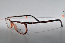 New SILHOUETTE  Eyeglass Frames SPX 1511 40 6055
