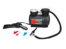 NEW 250 PSI 12V Car Auto  Portable Pump Tire Tyre Inflator Mini Air Compressor