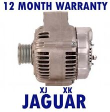 JAGUAR - XJ (NAW, NBW) 8 3.2 - XK8 4.0 1996 1997 1998 - 2005 RMFD ALTERNATOR