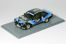 1:43 FORD ESCORT MK II RS-Tg. 2-Team D & W Zakspeed - 1979-NEO 45232