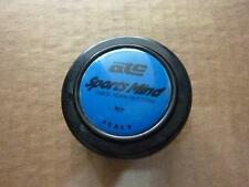 Italy ATC Sports mind Quick horn button single contact Genuine Original RARE