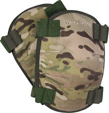 New Official Crye Multicam Military Tactical Knee Pads
