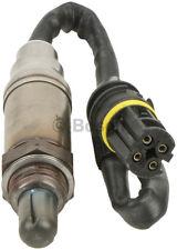 New Bosch Oxygen Sensor 13559