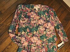 New! Jessica Howard Skirt Suit Size 16     $80.00