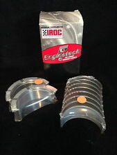 Enginetech BC5382 Main Bearings Subaru 2.5L EJ25 SOHC