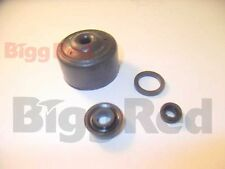 Kit Riparazione Pompa Freno per TRIUMPH TR4A & TR6 (M11095)