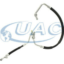 Universal Air Conditioning HA10407C Suction And Discharge Assembly