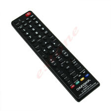 New Universal Remote Control E-S920 For Sanyo Use LCD LED HDTV 3DTV Function