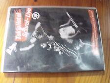 µ? DVD Tokio Hotel Schrei- Live