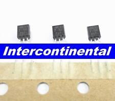 50pcs DIP Transistor BC337-40 ON TO-92