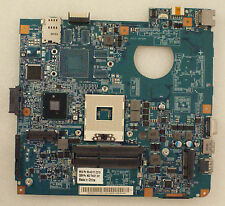 NEW MOTHERBOARD ACER TravelMate 4740 4741, JE40-CP MB 48.4GY02.031, MB.TW001.001
