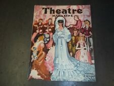1929 DECEMBER THE THEATRE ILLUSTRATED MAGAZINE - SWEET ADELINE - II 3369