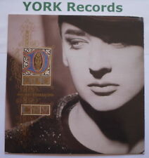 """BOY GEORGE - Don't Cry - Excellent Condition 7"""" Single Virgin BOY 107"""