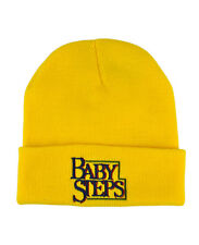 Baby Steps Beanie! What About Bob? inspired hat! Bill Murray, Richard Dreyfuss