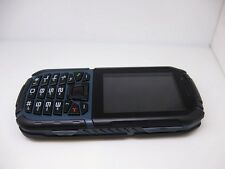 ZTE T55 Tough 3 ZTE Explorer 3 TELSTRA 3G NEXT G Mobile Phone bluetick