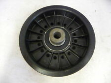 Ariens Gravely Plastic Idler Pulley Wheel 07324600 For EZR Zero-Turn Lawn Mower