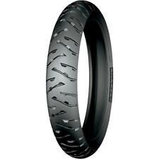 MICHELIN TIRE 90/90-21H F ANAKEE 3 24802 0316-0150 87-9831