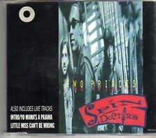 (AG183) Spin Doctors, Two Princes - 1991 CD
