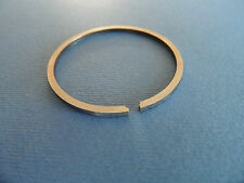 WEBRA SPEED 35 H - MODEL ENGINE PISTON RING . Reproduction