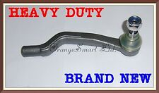 Mercedes A W169 2004-12 B W245 2005-11 Front LEFT TIE TRACK ROD END 1693300503
