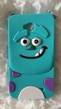 ES- PHONECASEONLINE FUNDA MONSTER PARA LG L70