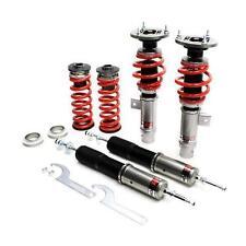 GSP MONO RS COILOVER DAMPER KIT FOR 06-11 BMW 3 SERIES E90 / E92 / E93