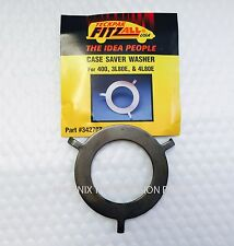 Turbo 400 Transmission Case Saver Washer fits GM TH400