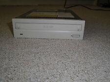 5 Stück Sony SMO F551 Optical MO-Drive 5,2 GB MO Laufwerk--SCSI-