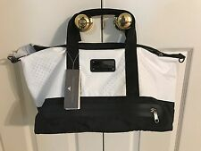Adidas by Stella McCartney Gym Bag - One Size - BP6405