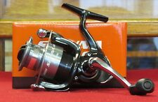 moulinet shimano sienna 2500 fe new