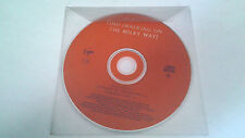 "OMD ""WALKING ON THE MILKY WAY"" CD SINGLE 2 TRACKS"