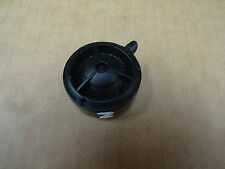 PORSCHE 987 DASHBOARD TWEETER  PORSCHE 997 BOSE TWEETER  PORSCHE BOSE SPEAKER  2