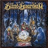 Blind Guardian - Somewhere Far Beyond [Remastered] (2009) Mint Condition