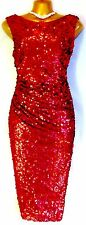 "PHASE EIGHT SIZE 12 ""ANGELE"" DRESS RRP £150.00"